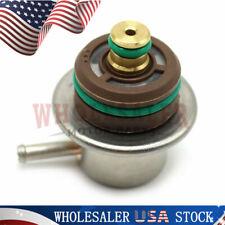 For 1999-2003 Ford F150 Fuel Pressure Regulator Motorcraft 33735SM 2001 2002