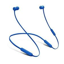 Beats by Dr. Dre Auriculares inalámbricos beatsx In-Ear-Azul