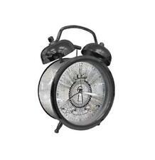 FALL OUT BOY Alarm Clock Orologio Sveglia OFFICIAL MERCHANDISE