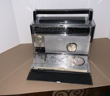Vintage Trans-Oceanic Royal 3000-1 Multiband Radio For parts or repair  #4