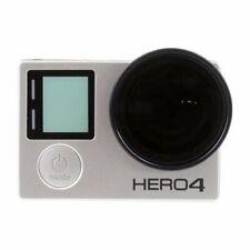 Polar Pro GoPro HERO 3, 3+, 4 Neutral Density Naked Frame Slim Filter (P1006)