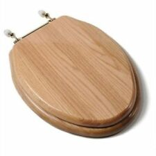 wooden toilet seat covers. wood wooden toilet seat covers