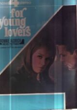 Good (G) Sleeve LP 1970s Vinyl Music Records