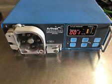 Arthrex AR 6450 Continuous Wave II Arthroscopy Pump Spülpumpe TÜV bis 05/2018