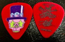 Slash - Guns n' Roses  Guitar Pick - GREEN EYES