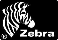 105934-009 Zebra Upper Gap Sensor Thermal Barcode Label Printer