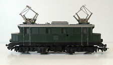 Personenzuglokomotive BR 44 Märklin 3011 44039 Spur H0 ohne OVP (UW)