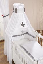 Bett-Set für Kinderbett