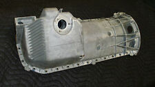 BMW E34 M5 S38 B36 oil pan , rare, motorsport , M power