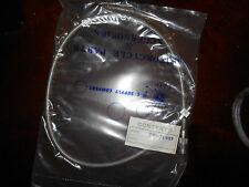 NOS MC Brand Speedometer Cable Suzuki T20 X6 250 34910-11030 T20-7430K2