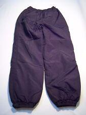 Columbia Sportswear Winter Athletic Snow Pants Women's Size L