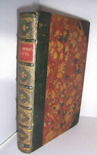 Fine Binding 1850-1899 Antiquarian & Collectable Books