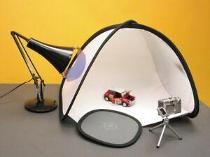 Lastolite 3684 ePhotomaker Large Kit rrp £120