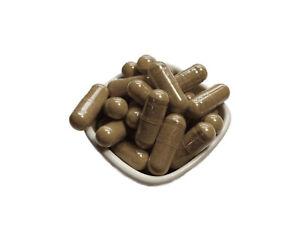 Nuts Cola (Kola ) Capsules 600 MG Aphrodisiac Cut Hungry, Diet And Tone Energy