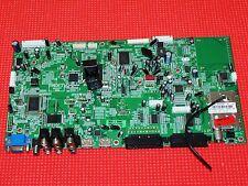 """Scheda principale per Hitachi l42vp01u 42 """"TV LCD TV 17mb26-2 20358856 schermo: v420h1-l07"""