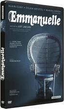 EMMANUELLE [DVD] - NEUF