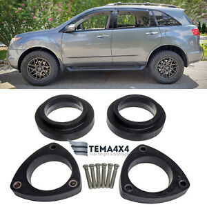 Complete Lift kit 30mm for Acura MDX 2006-2013
