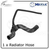 Brand New High Quality MEYLE Radiator Hose - Part # 119 121 0012