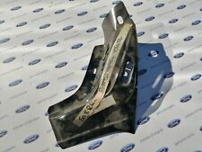 Ford Sierra MK1/2/XR New Genuine Ford quarter panel support repair.