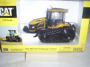 Cat MT765 Challenger, 1/32nd.