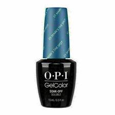 Gel color All New Soak Off UV/LED Gel Nail Polish Base Top Coat 15ml 0.5oz AAA