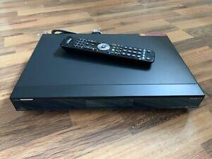 Humax Foxsat HDR/500 (500GB) DVR