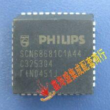 M82C54-2 circuit intégré DIP-24