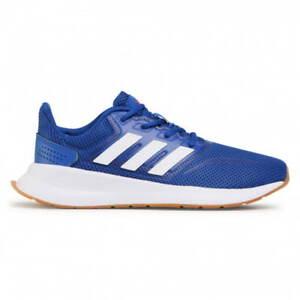 Adidas - RUNFALCON K - SCARPA CASUAL BIMBO - art.  FV8838