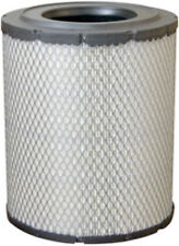 Hasting Air Filter RS3550 AF296 46388 A44820 CA7430
