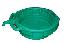 ATD Tools 5185 4-1/2 Gallon Drain Pan, Green