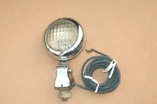 NOS? Vintage US Pioneer 400 Backup Reverse Light Rat Hot Rod 1940s 1950s