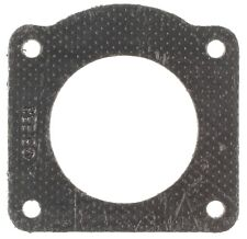 Fuel Injection Throttle Body Mounting Gasket Mahle G31338