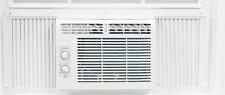 Frigidaire 5,000 BTU Window Air Conditioner unit cooler/ Adjustable kit