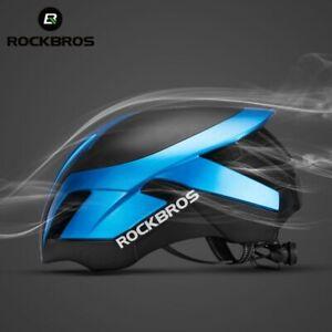 3in1 Fahrradhelm MTB Radhelm Sport Skateboard Helm eBike Schutzhelm Herren/Damen