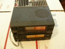 GMRS Repeater 8-Channels Kenwood UHF 25W Mobiles