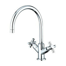 Elements of Design Home Faucets | eBay
