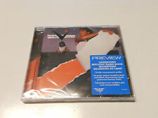 """Preview """"Same"""" Rock Candy Reissue cd 2006"""