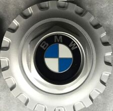 BMW BBS RC 090