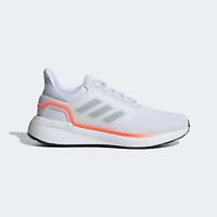 adidas Mens EQ19 Ultra-breathable Training shoes white