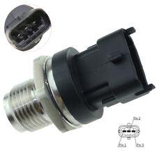 Diesel Fuel Rail Pressure Sensor For Volvo C70 S40 S80 V70 XC60 2.4 D 0281002994