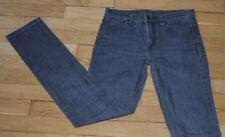 NAF NAF Jeans pour Femme  W 27 - L 32 Taille Fr 36  (Réf# B064)