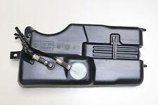 BMW E39 530d Bj.00 Ausgleichsbehälter Aktivkohlefilter Vakuumbehälter 1181574