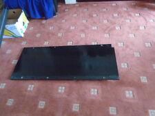 PRO-Fitness JX-260 tapis roulant running Deck Board 1200MM ROGERBlack    PEDANA**