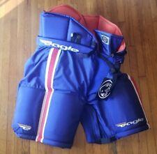 """New! Eagle Talon Pro Stock Hockey Pants 50 32""""- 34"""""""