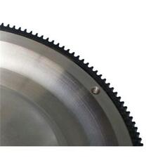 Hays Clutch Flywheel 20-232;