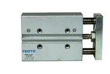 FESTO DFM-16-50-P-A-KF 170912 Führungszylinder