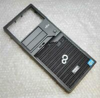Fujitsu Primergy TX100 S3 Front Panel Bezel Fascia Faceplate - B36W.000002