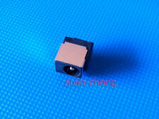 NEW AC DC POWER JACK PORT Connector D14 for ACER TRAVELMATE 4060