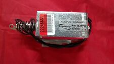 Kendrion Mishawaka 1927050 Short Link Solenoid Assembly for Soda Ice Machine 25W