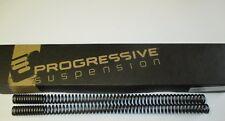 Suzuki GS1150 Progressive Ressorts De Fourche